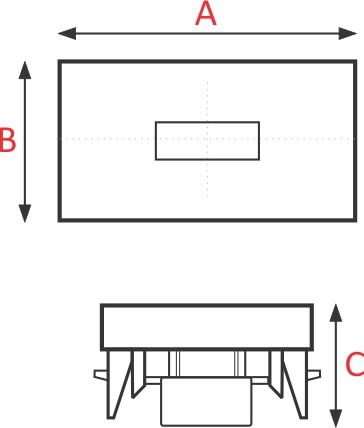 aparataj-modular-1