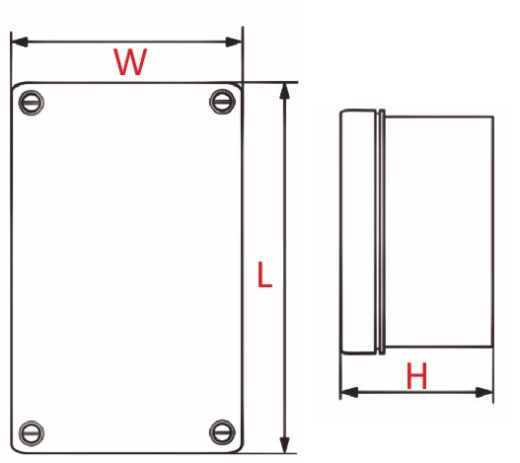 cutie-rectangulara2