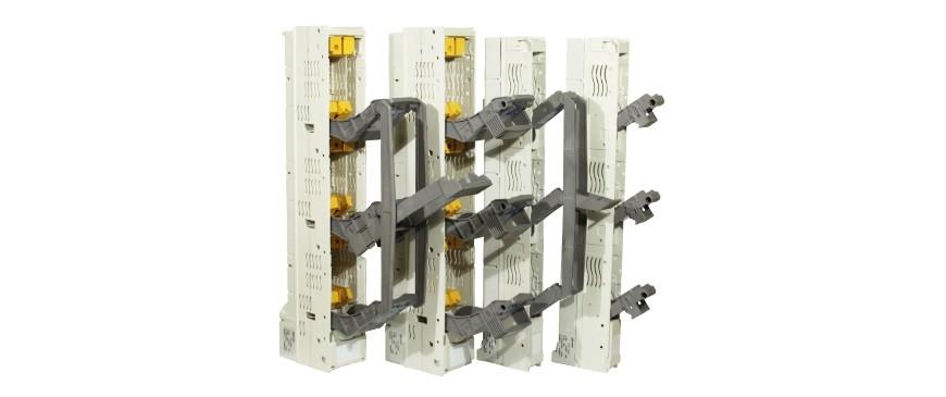 separatoare verticale Elvon