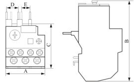 schita-relee-termice