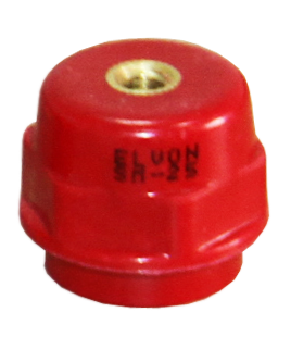 izolator butoias Elvon 50510