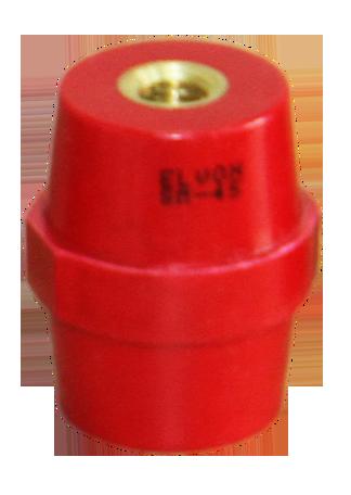 izolator butoias Elvon 50514