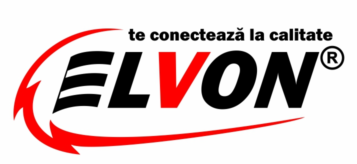 Elvon Electric
