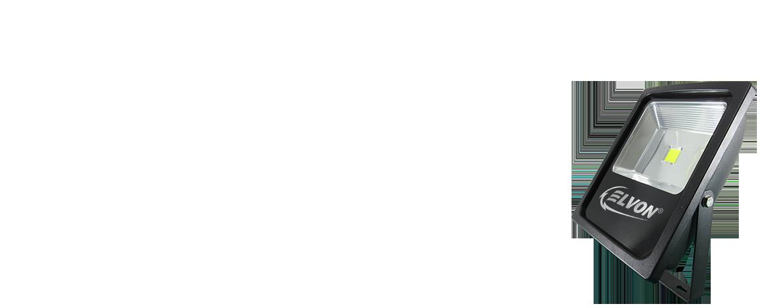 Image 7