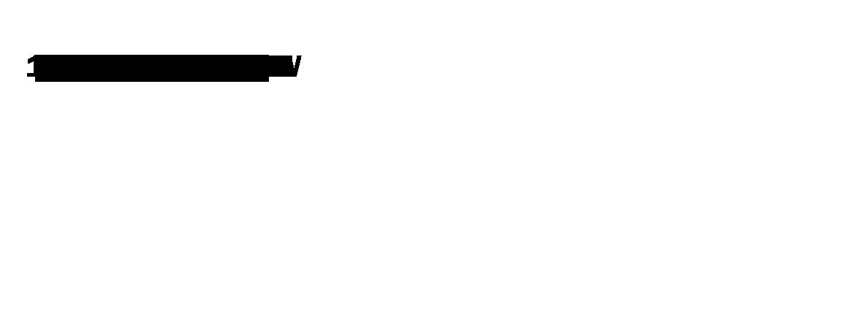 watti
