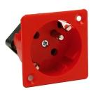 aparataj modular - 32055