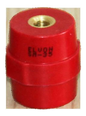 izolator butoias Elvon 50512